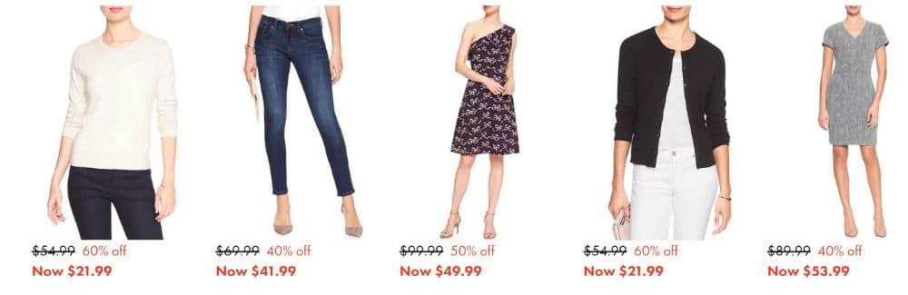 discount petite clothing