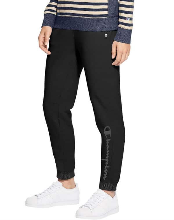 sweat pants for petite women