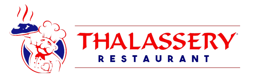 thalassery powered by petpooja