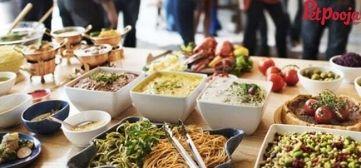 Latest Restaurant Trends