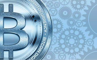 Billeteras digitales y Casa de cambio virtuales