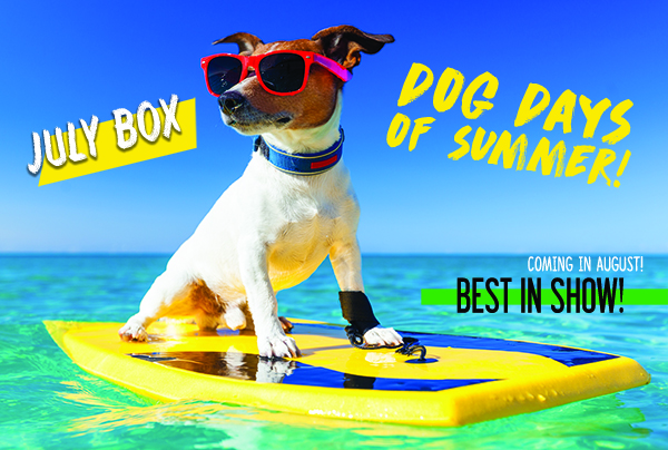 FBPOST-dogdaysofsummer-spoiler