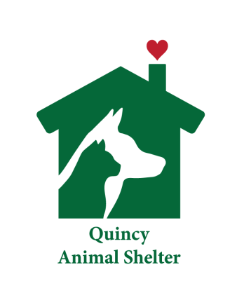 animal-shelter-logo1