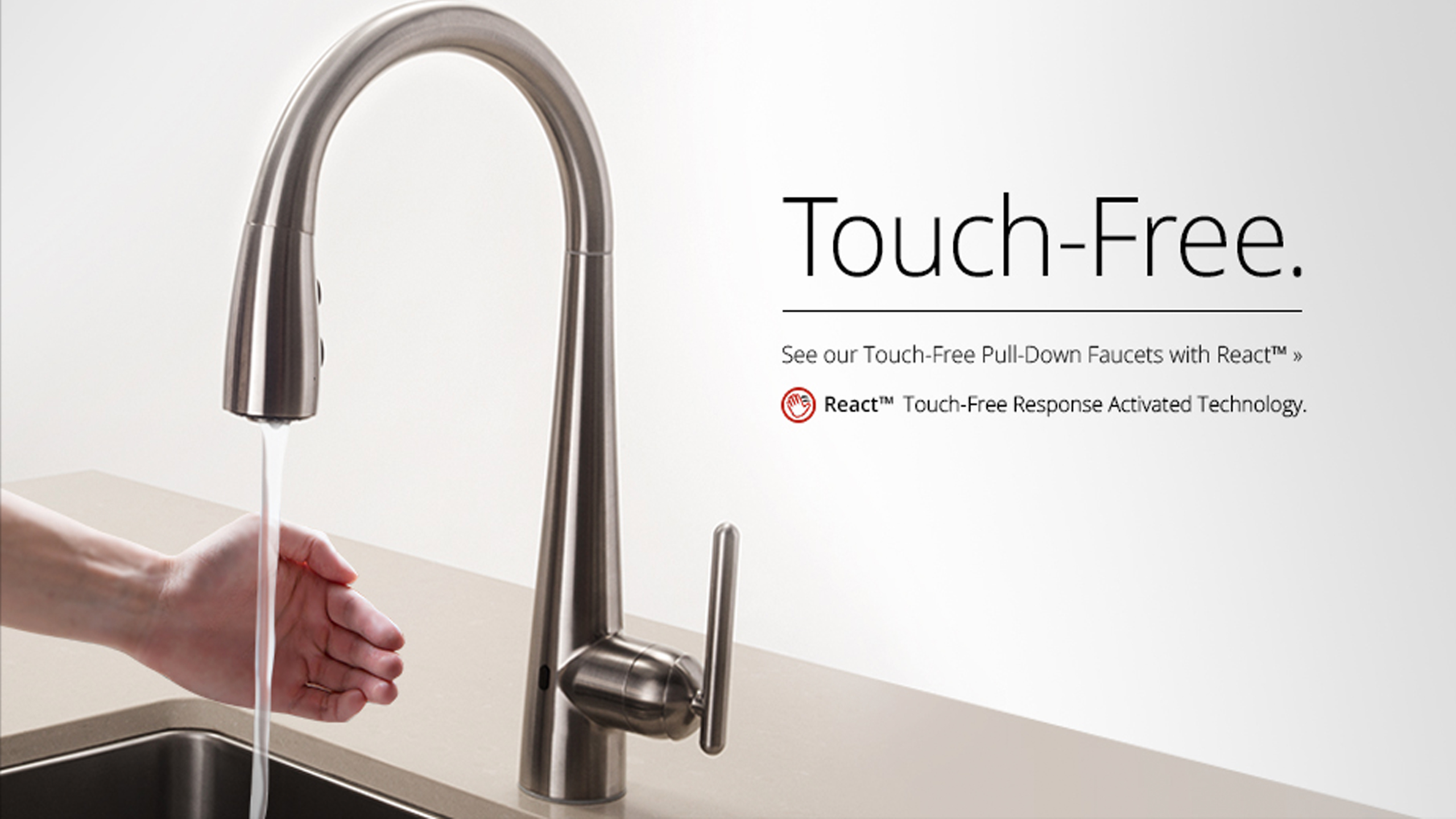 7 Faucet Finishes For Fabulous Bathrooms: Lovely Pfister Bathroom Faucet