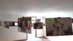 Ausstellung Leben und Demenz 2016 klein