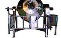 Roto Cone Vacuum Dryers
