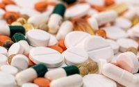 pharma-recycling