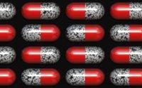 personalized-medicines