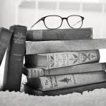 哲学書を読む意味 ~ライフスタイルとしての教養~