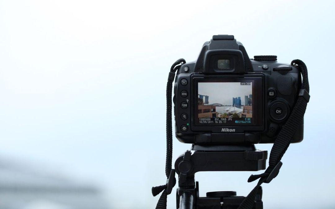 Canon PhotoMarathon Singapore 2011