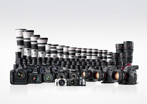 Canon_EF_EOS2012