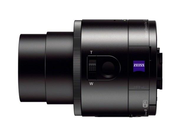 DSC-QX100 (5)