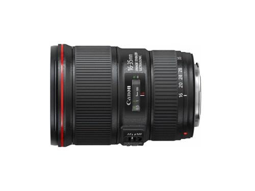 ef16-35mm-f4l-is-usm-1