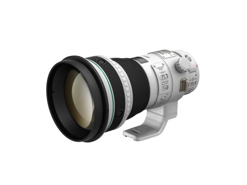 ef400mm-f4-do-is-ii-usm-2