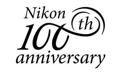 Coming soon … Nikon D850