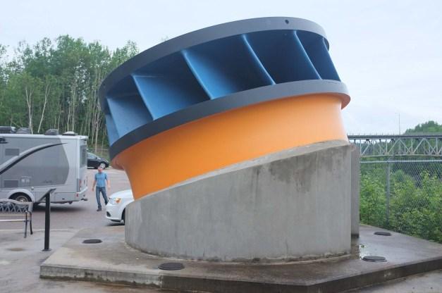 DSCF6691