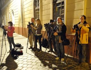 2011 Photosetup la Fotogenica