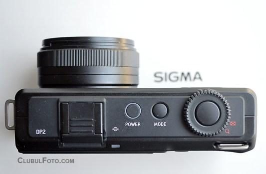 Sigma-DP2-Merrill-1