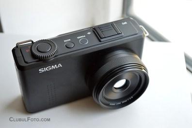 Sigma-DP2-Merrill-3