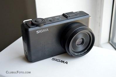Sigma-DP2-Merrill-4