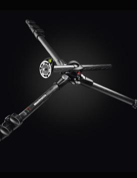 big_1b40manfrotto-trepied-foto-profesional-190cxprob
