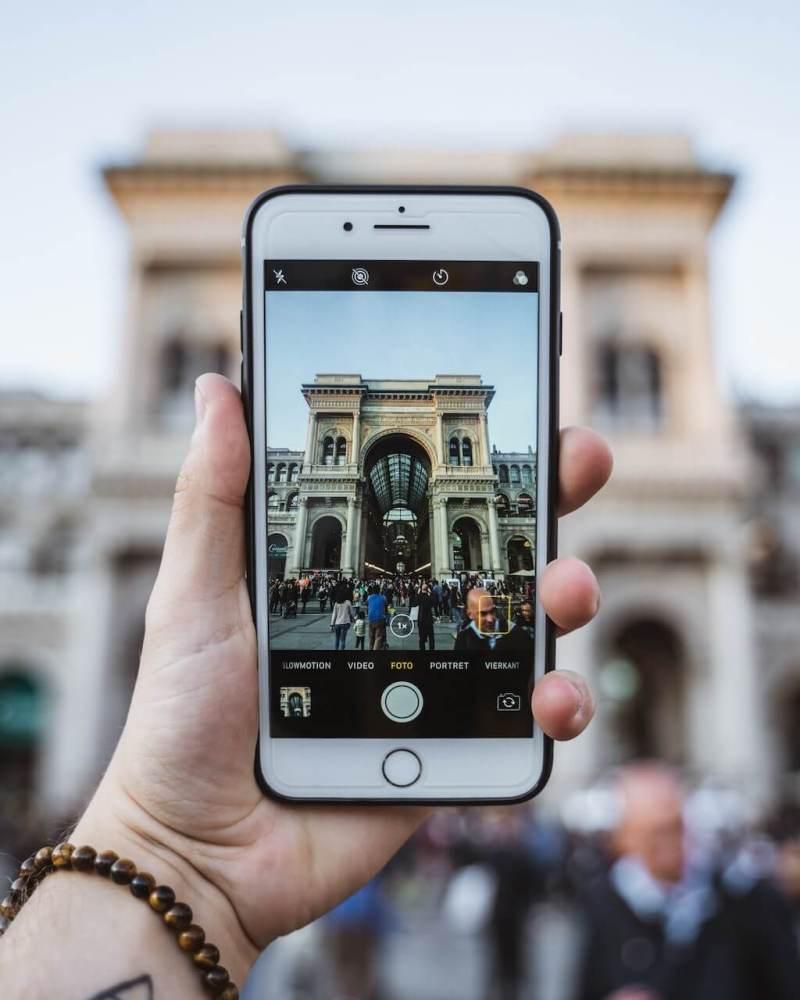 fotografii-poze-imagini-vacanță-telefon-smartphone-iphone-samsung
