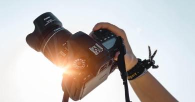 fotografie-lumina-naturala-aparat-foto-difuzie-photosetup