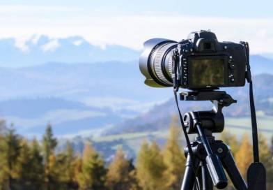 cum-alegi-cumperi-trepied-aparat-foto-photosetup