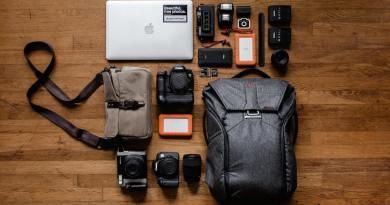 cum-alegi-geanta-rucsac-foto-echipament-aparat-foto-photosetup