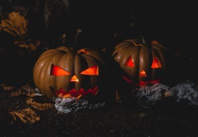 Idei și sfaturi pentru fotografii de Halloween