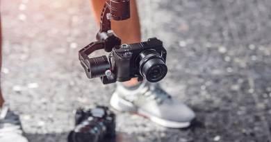 stabilizator-gimbal-video-telefon-dslr-magazin-foto-photosetup