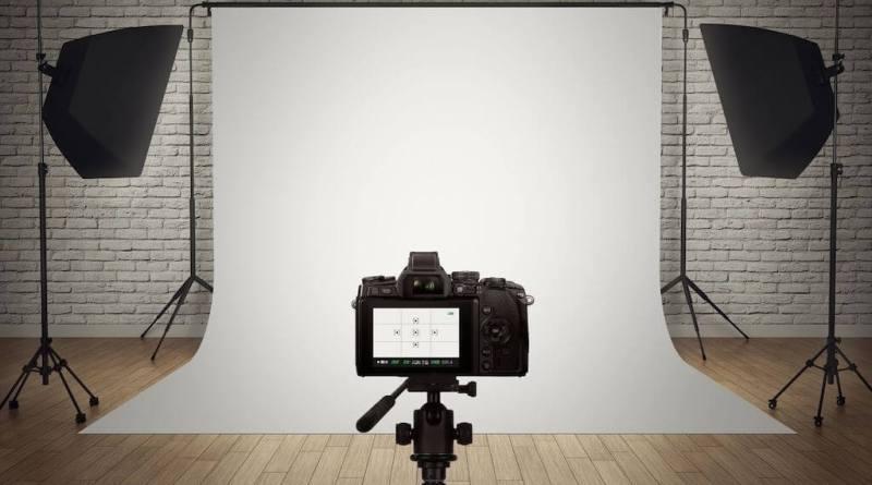 echipament-esential-fotografia-de-produs-photosetup