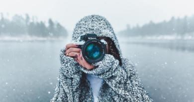 protectie-aparat-foto-iarna-ninsoare-zapada-photosetup
