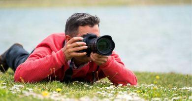 fotografie-peisaj-sfaturi-utile-echipament-foto-photosetup