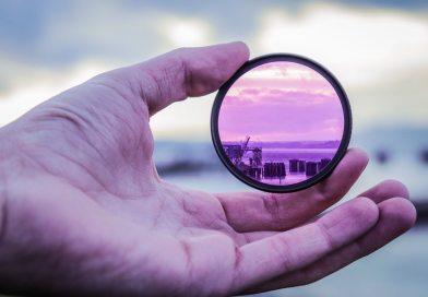 filtrele-polarizare-nd-uv-echipamente-obiectiv-foto-photosetup