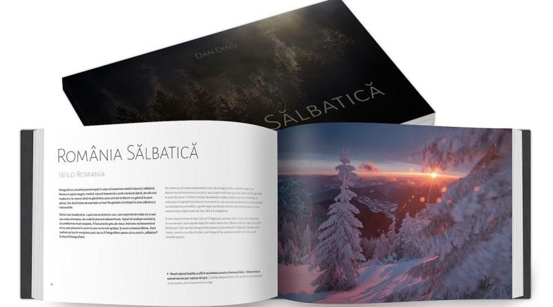 Romania Salbatica