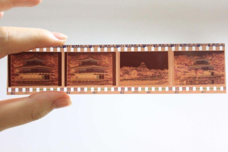fotografie-film-aparat-foto-vechi-film-photosetup