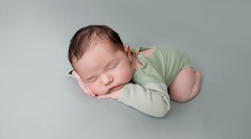 fotografie-nou-nascuti-idei-sedinta-foto-photosetup-2