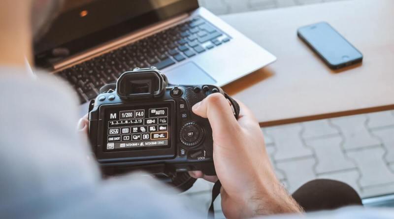 instrumente-utile-promovare-fotografi-online-photosetup-bucuresti-1