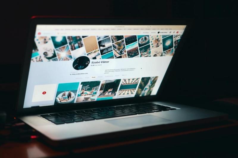 instrumente-utile-promovare-fotograf-online-photosetup-bucuresti-3