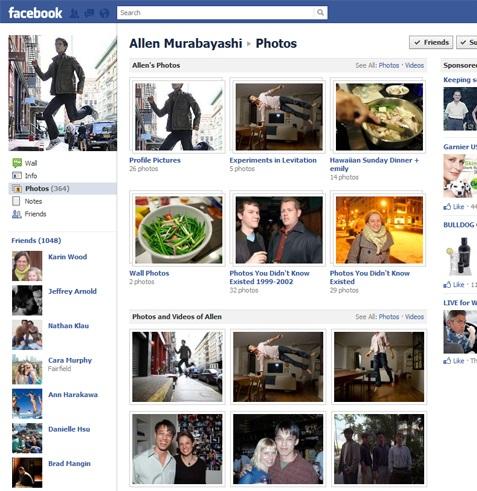 2011-09-23_1052 copy.jpg
