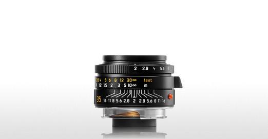 35mm.jpg