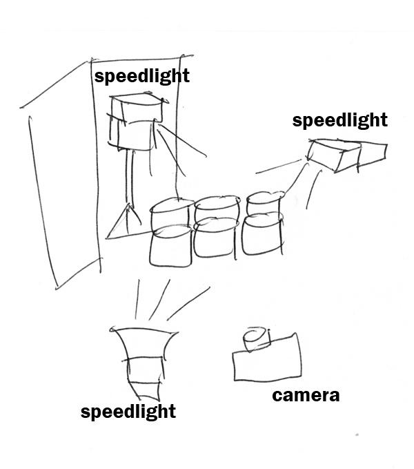6packdiagram.jpg