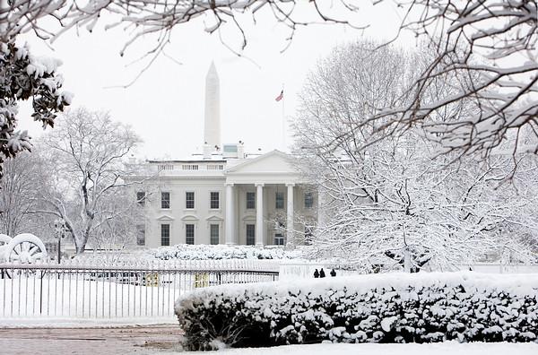 White House001.jpg