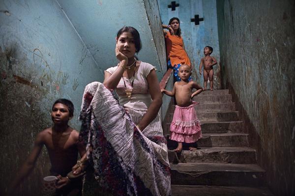 bangladesh_allison joyce.jpg