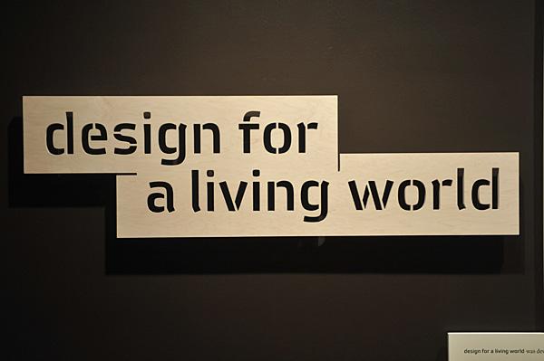 design-vitale1.jpg