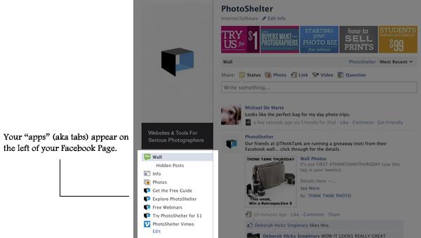 facebook-apps-tabs.jpg