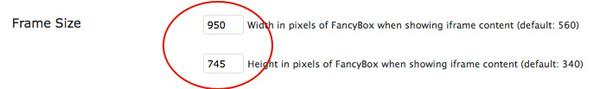 fancybox-framesize.jpg