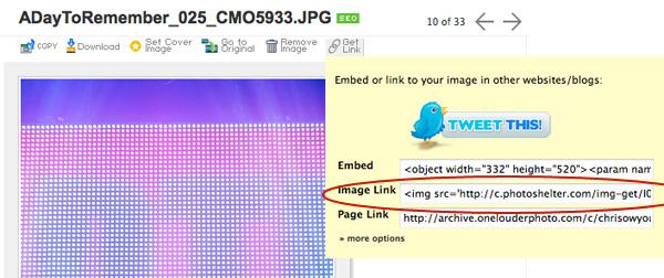 fancybox-imagelink.jpg