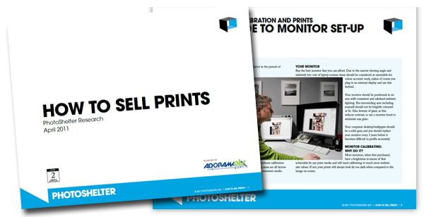 how-to-sell-prints-blog.jpg